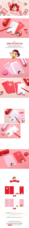 페코짱 세로 편지지 세트1,500원-슈퍼8비트디자인문구, 카드/편지/봉투, 디자인편지, 패드/편지지바보사랑페코짱 세로 편지지 세트1,500원-슈퍼8비트디자인문구, 카드/편지/봉투, 디자인편지, 패드/편지지바보사랑